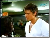 marimar tv3 episode 71